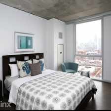 Rental info for 616 W Division St in the Goose Island area