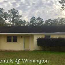 Rental info for 5826 Michelle Drive