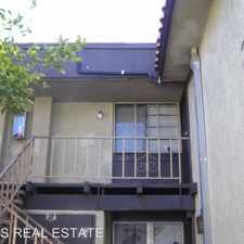 Rental info for 1405 VEGAS VALLEY DR #232 - 1405 VEGAS VALLEY DR in the Las Vegas area
