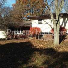 Rental info for 2923 Gifford Place in New Lenox, IL 4 BD/2BA $1,900/mo in the New Lenox area