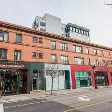 Rental info for 3000 North Broadway Street #26904 in the Chicago area