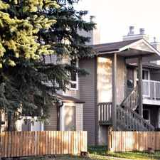 Rental info for 1919 147 Ave in the Fraser area