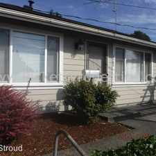 Rental info for 3262 Halverson Ave
