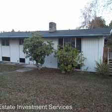 Rental info for 1605 S HIGHLAND AVE - 1