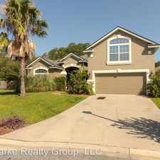 Rental info for 3029 Aaron Cove Ct in the Golden Glades-The Woods area