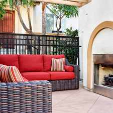 Rental info for Tustin Cottages