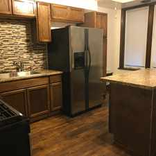 Rental info for 2650 W 23rd St in the Little Village area