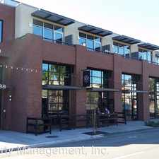 Rental info for 2250 India Street in the Harborview area