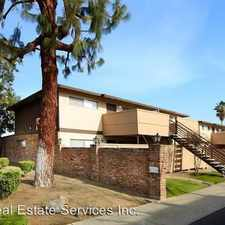 Rental info for 420 & 426 S Real Rd in the Bakersfield area