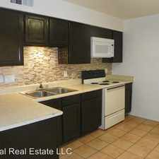 Rental info for 643-675 E Brown Road in the Mesa area