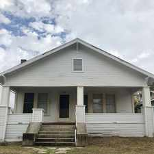 Rental info for 1418-1420 AUSTIN ST. in the Government Hil area