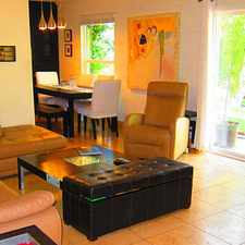 Rental info for Amazing 3 Bedroom, 2 Bath For Rent. 2 Car Garage! in the Paradise Valley Oasis area