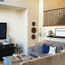 Rental info for Great 5 Bedroom, 4 Bath Home On A Large Cul-de-...