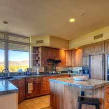 Rental info for Scottsdale, Great Location, 2 Bedroom Guesthouse.