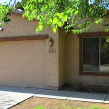 Rental info for This Lovley 3 Bedroom Home Is Waiting For You. ...