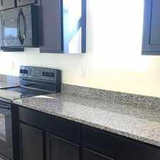Rental info for Brand New Construction In A Brand New Community. in the Ponderosa Homes North area