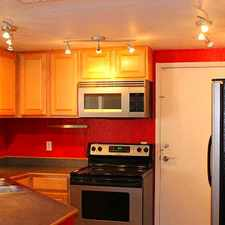 Rental info for Great 2 Bedroom / 2 Bathroom Single Level Home ... in the Sunland Village area