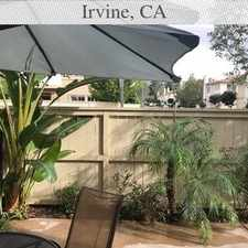 Rental info for Irvine Luxurious 3 + 2.50 in the Woodbury area