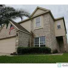 Rental info for beautiful spring home!!!!! ($$100 gift card upon move in * Pamela Banks only) in the Houston area