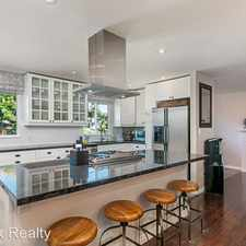 Rental info for 5750 Marengo Ave in the San Diego area