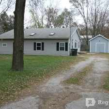 Rental info for $950 3 bedroom House in Portage Area in the 46403 area