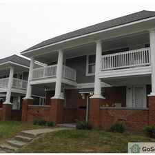 Rental info for Completely Remodeled & Move In Ready! in the Kansas City area