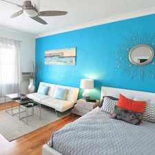 Rental info for home61 in the 33139 area