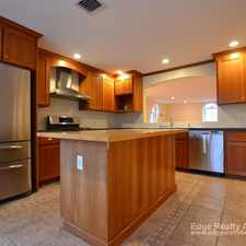 Rental info for EDGE Realty Advisors in the Newton area