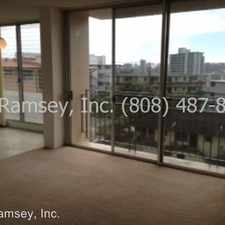 Rental info for 1456 THURSTON AVE #A-404