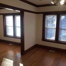 Rental info for 4016 W Cortland #1 in the Hermosa area