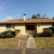 Rental info for 11065 Bacall Road West in the Turtle Creek area