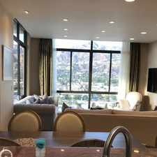 Rental info for 2 Bedrooms Apartment - Beautifully Remodeled Pe... in the Los Angeles area