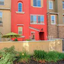 Rental info for 1780 Camino Real Way