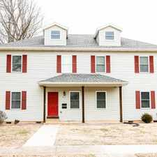 Rental info for Pre Lease Today! Gorgeous NEW 4Bed/2Bath Home in the Springfield area