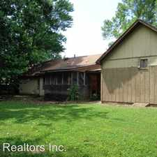 Rental info for 6821 Seven Valley Dr in the Bennington Park Neighborhood Watch Group area