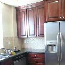 Rental info for Gorgeous Valley Village, 3 Bedroom, 3 Bath. Wil... in the Los Angeles area
