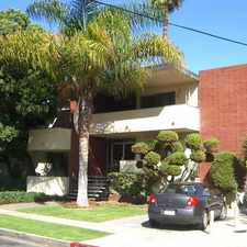 Rental info for - Very Spacious 2 Bedroom 1 Bath Beauty In Near... in the Inglewood area