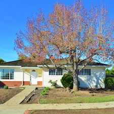 Rental info for Over 1,389 Sf In Fremont