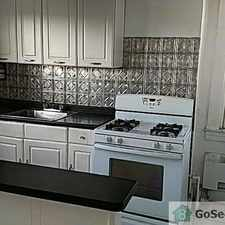 Rental info for Charming 1 Bedroom Second Floor Apartment! in the Arcadia area