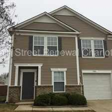 Rental info for What A Beauty In Kannapolis in the Kannapolis area