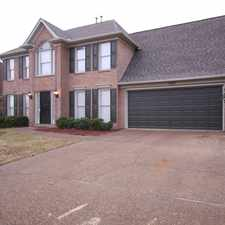 Rental info for *****$95 first Months Rent!!!!**** Move in Special $$$ Will Not Last Long!!! in the Memphis area
