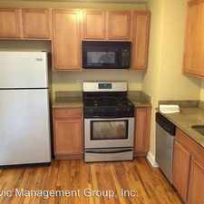 Rental info for 7616 N. Marshfield Avenue in the Chicago area