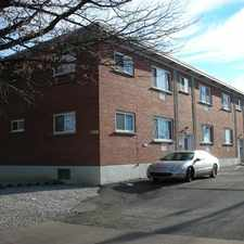 Rental info for 812 Schirmer Street in the Patch area