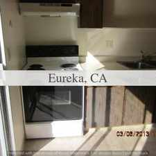 Rental info for APPROVED APPLICANT! 2 Bedroom, 1 Bath Downstair...