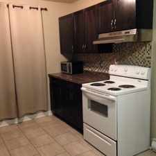 Rental info for 9340 Aire in the Detroit area