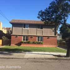 Rental info for 3237 Briggs Avenue