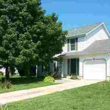 Rental info for 210 Royal Grant Way Dover, Three BR, 2.5 BA home in the