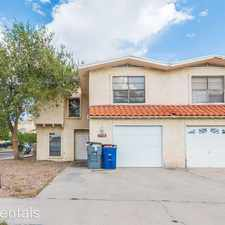 Rental info for 716 La Chapa Avenue