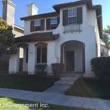 Rental info for 1400 Little Lake Street in the Chula Vista area