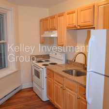 Rental info for 340 North 62nd Street in the Philadelphia area